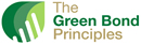 The Green Bond Principles