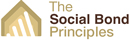 The Social Bond Principles