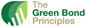 The Green Bond Principles