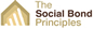 The Social Bond Principles