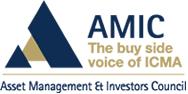 AMIC-logo-v3.jpg