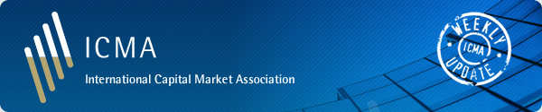 ICMA - International Capital Market Association