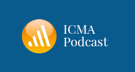 ICMA podcast2.png
