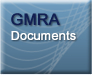ICMAgmra2013Documents.jpg